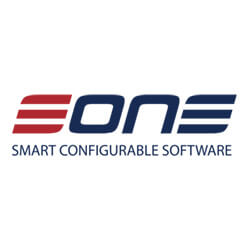 eone solutions logo